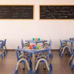 Hotel con menù per bambini a Martinsicuro
