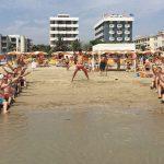 Hotel in Abruzzo con attività per i genitori
