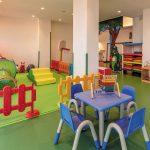 Hotel con servizi per famiglie a Martinsicuro