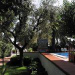 Hotel ecosostenibile in Abruzzo