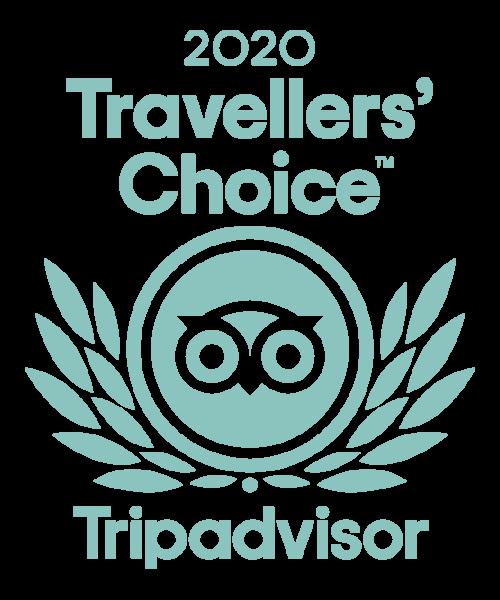 LogoTravellers (1)