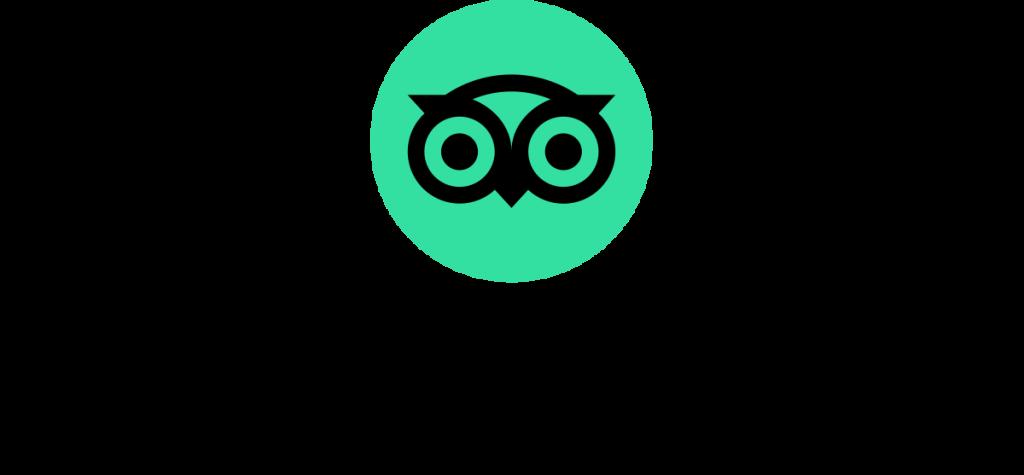 LogoTrip