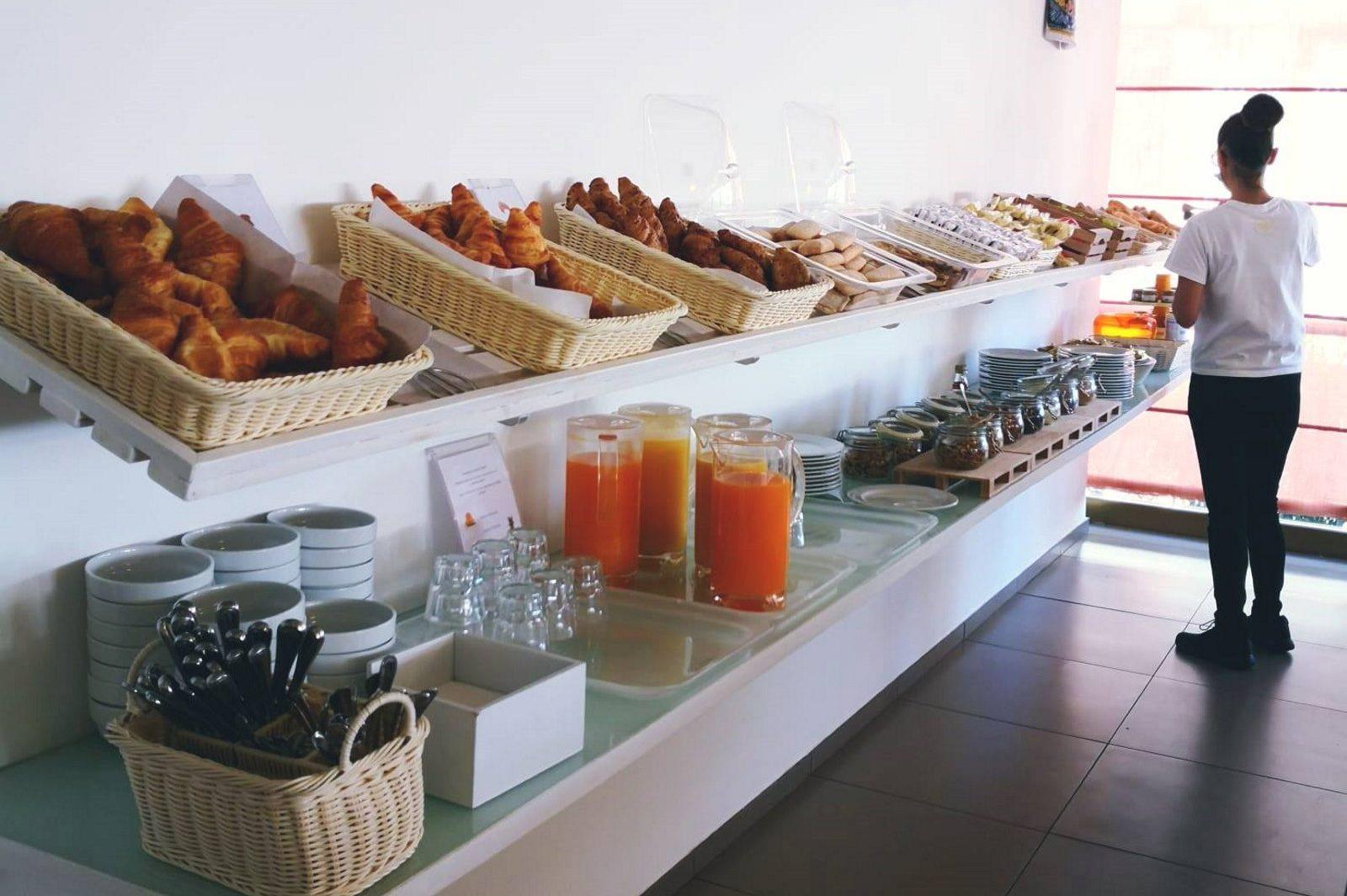 colazione-haway