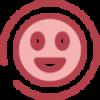 icona-smile
