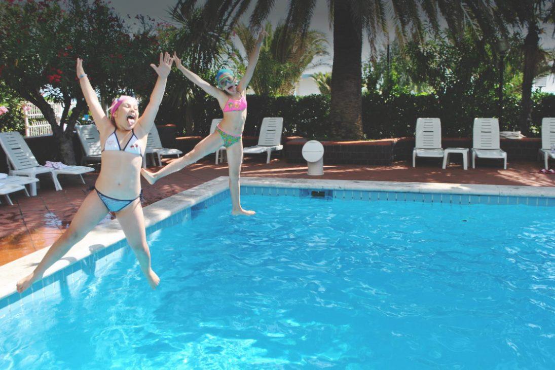 piscina-haway-1
