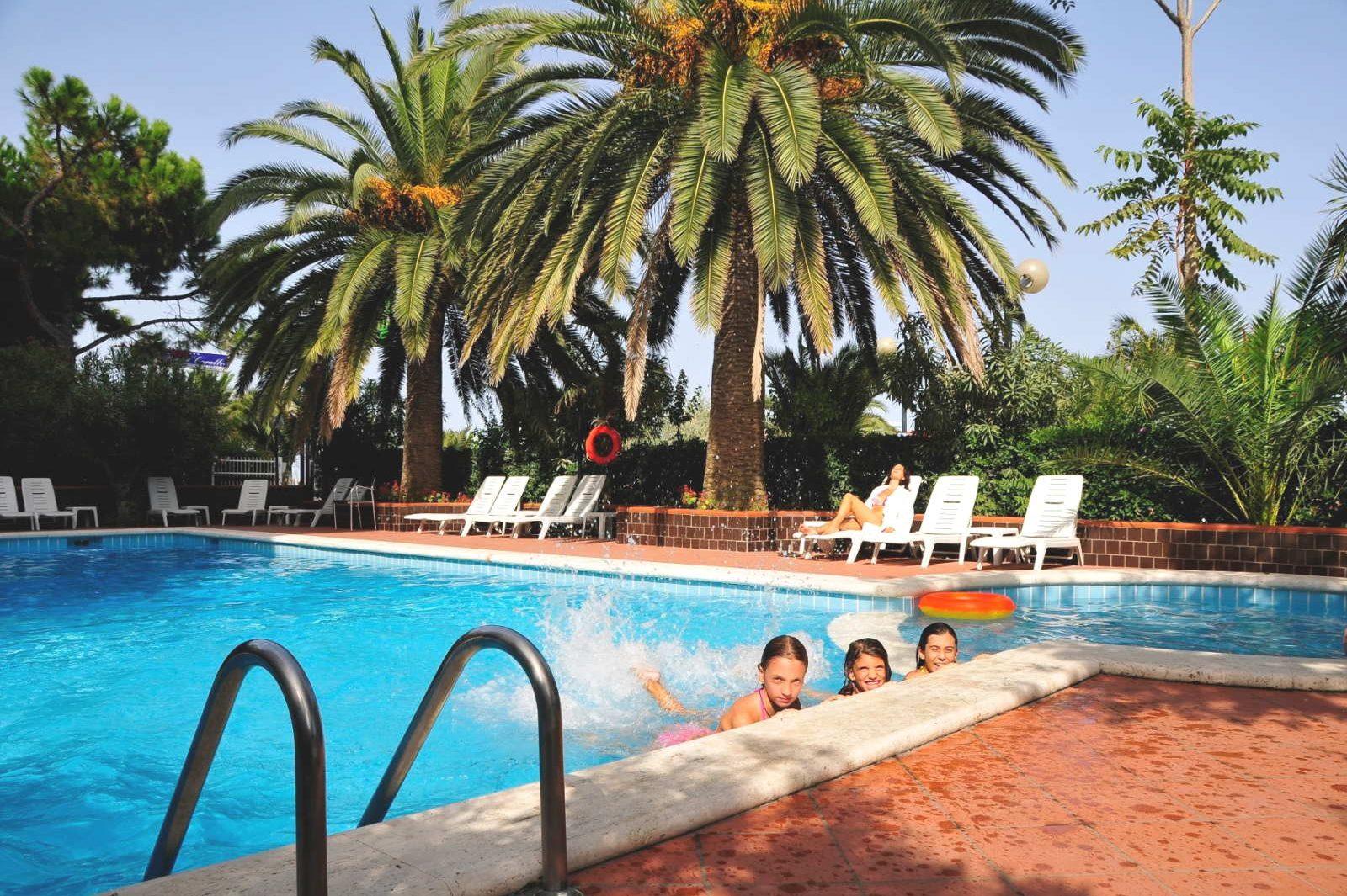 piscina-haway